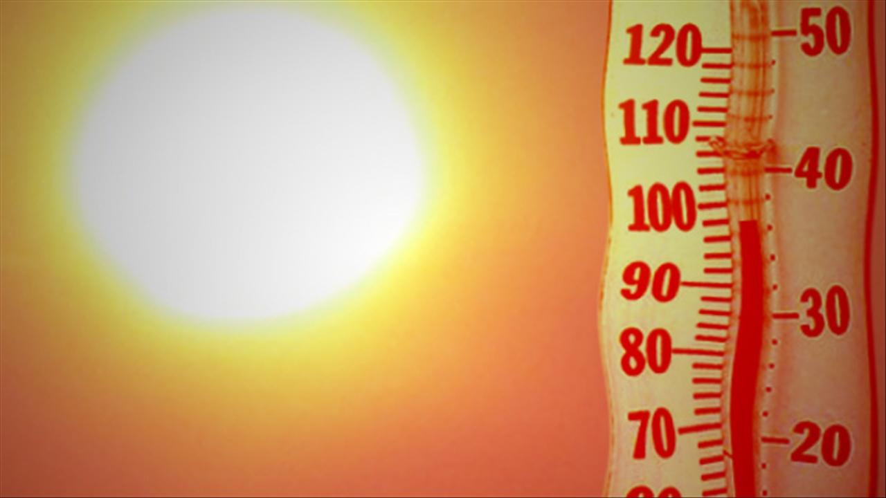 Image result for hot summer