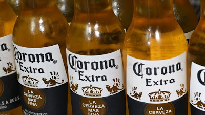 https://www.mashed.com/186144/is-the-coronavirus-really-connected-to-corona-beer/